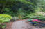 1417 NW Fircrest Ct, Waldport, OR 97394 - landscape