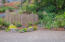 1417 NW Fircrest Ct, Waldport, OR 97394 - landscaping