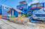117 S Miller St, Rockaway Beach, OR 97136 - RB 2