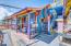 117 S Miller St, Rockaway Beach, OR 97136 - RB 14