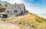 3733 SW Anchor Ct, Lincoln City, OR 97367 - 3733 SW Anchor Ct - print-137