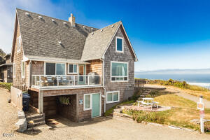 3733 SW Anchor Ct, Lincoln City, OR 97367 - 3733 SW Anchor Ct - print-139