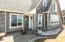3733 SW Anchor Ct, Lincoln City, OR 97367 - 3733 SW Anchor Ct - print-140