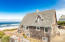 3733 SW Anchor Ct, Lincoln City, OR 97367 - 3733 SW Anchor Ct - print-142