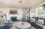 3733 SW Anchor Ct, Lincoln City, OR 97367 - 3733 SW Anchor Ct - print-106