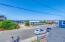 117 S Miller St, Rockaway Beach, OR 97136 - RB 4