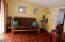 6232 SE Ash Lane, South Beach, OR 97366 - Living room
