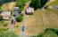 1642 Little Switzerland Rd, Tidewater, OR 97390 - House & proprty