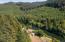 1642 Little Switzerland Rd, Tidewater, OR 97390 - Alsea River Valley