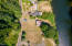 1642 Little Switzerland Rd, Tidewater, OR 97390 - House