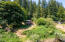 1642 Little Switzerland Rd, Tidewater, OR 97390 - House from River side