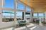 516 S Kesterson Ct, Rockaway Beach, OR 97136 - DSC02821