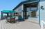 516 S Kesterson Ct, Rockaway Beach, OR 97136 - DSC02851