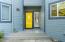516 S Kesterson Ct, Rockaway Beach, OR 97136 - DSC02860