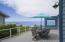 516 S Kesterson Ct, Rockaway Beach, OR 97136 - original sky (4)