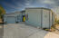 516 S Kesterson Ct, Rockaway Beach, OR 97136 - sky swap (9)