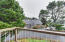 962 SW Ebb Ave, Lincoln City, OR 97367 - Deck Views