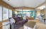962 SW Ebb Ave, Lincoln City, OR 97367 - Living Room Overview