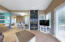 962 SW Ebb Ave, Lincoln City, OR 97367 - Living Room