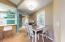 962 SW Ebb Ave, Lincoln City, OR 97367 - Dining Area