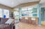 962 SW Ebb Ave, Lincoln City, OR 97367 - View Into Kitchen