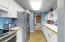 962 SW Ebb Ave, Lincoln City, OR 97367 - Kitchen
