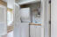 962 SW Ebb Ave, Lincoln City, OR 97367 - Laundry Closet