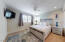 962 SW Ebb Ave, Lincoln City, OR 97367 - Upper Bedroom