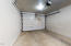 962 SW Ebb Ave, Lincoln City, OR 97367 - Garage