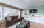 962 SW Ebb Ave, Lincoln City, OR 97367 - Bonus Room