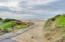 962 SW Ebb Ave, Lincoln City, OR 97367 - Canyon's Beach Access