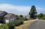 TL#7200 Pacific View Dr, Rockaway Beach, OR 97136 - Neighborhood View