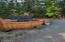 5801 Salmon River Hwy, Otis, OR 97368 - Fenced Yard