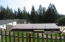 363 SE 2nd St, Toledo, OR 97391 - Street view.-