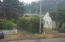 1145 NE Broadway St, Waldport, OR 97394 - Bay view NW