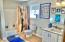 1430 NW 16th St, Lincoln City, OR 97367 - Bedroom 4