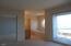 954 SW Bay View Ln, Newport, OR 97365 - Bedroom 1-bath