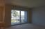 954 SW Bay View Ln, Newport, OR 97365 - Bedroom 1