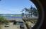 954 SW Bay View Ln, Newport, OR 97365 - Bath view