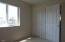 954 SW Bay View Ln, Newport, OR 97365 - Bedroom 2