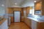 954 SW Bay View Ln, Newport, OR 97365 - Kitchen