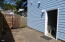 954 SW Bay View Ln, Newport, OR 97365 - Back patio