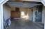 954 SW Bay View Ln, Newport, OR 97365 - Garage