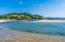 4943 SE Keel Ave, Lincoln City, OR 97367 - View of Siletz Bay