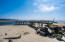 4943 SE Keel Ave, Lincoln City, OR 97367 - Dock at Taft beach