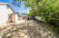 4943 SE Keel Ave, Lincoln City, OR 97367 - Backyard to west