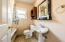 4943 SE Keel Ave, Lincoln City, OR 97367 - Bathroom