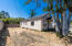 4943 SE Keel Ave, Lincoln City, OR 97367 - Driveway areajpg