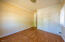 4943 SE Keel Ave, Lincoln City, OR 97367 - Front bedroom