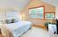 6115 Beachcomber Ln, Pacific City, OR 97135 - Bedroom